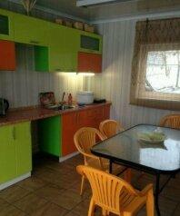 Дом, 100 кв.м. на 12 человек, Поселок Шахтерский, 46, Щекино - Фотография 4
