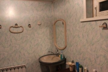 Дом у озера, 100 кв.м. на 6 человек, 3 спальни, турбаза, ул. Лесная, Селижарово - Фотография 3