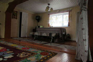 Дом, 40 кв.м. на 5 человек, 3 спальни, кремлевская, 19, Суздаль - Фотография 2