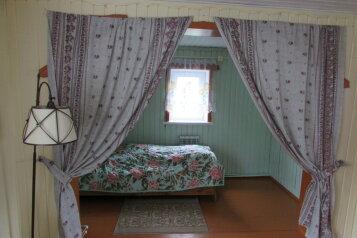 Дом, 40 кв.м. на 5 человек, 3 спальни, кремлевская, Суздаль - Фотография 3