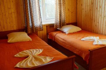Гостевой Дом, 100 кв.м. на 8 человек, 4 спальни, Береговая улица, Осташков - Фотография 2