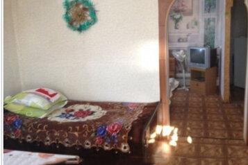 Дом, 200 кв.м. на 15 человек, 5 спален, Первомайская улица, 49, Переславль-Залесский - Фотография 1