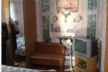 Дом, 200 кв.м. на 15 человек, 5 спален, Первомайская улица, 49, Переславль-Залесский - Фотография 4