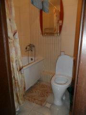 1-комн. квартира, 40 кв.м. на 2 человека, улица Космонавтов, Астрахань - Фотография 4