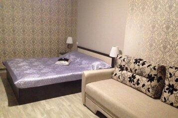 1-комн. квартира, 40 кв.м. на 6 человек, улица Самуила Маршака, Москва - Фотография 4
