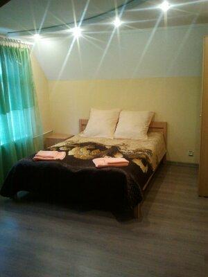 Гостиница, Ореховая, 1 на 4 номера - Фотография 1
