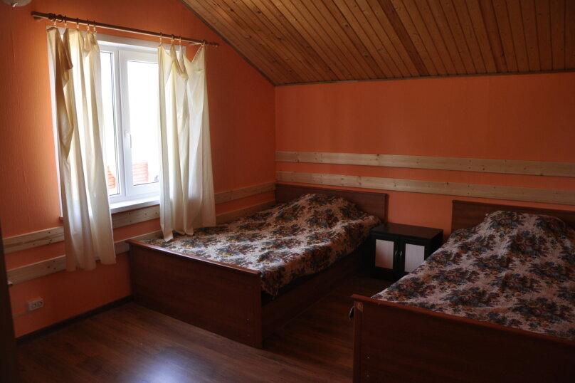 Гостевой Дом, 100 кв.м. на 8 человек, 4 спальни, Береговая улица, 7, Осташков - Фотография 17
