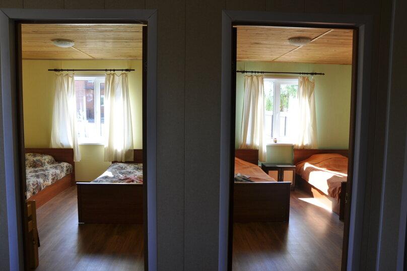 Гостевой Дом, 100 кв.м. на 8 человек, 4 спальни, Береговая улица, 7, Осташков - Фотография 19
