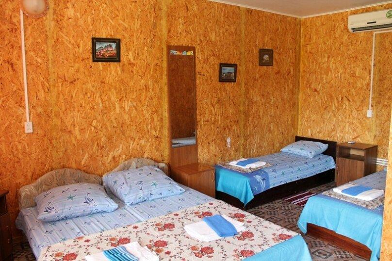 """Мини-отель """"На Красной 57"""", Красная, 57 на 3 комнаты - Фотография 39"""