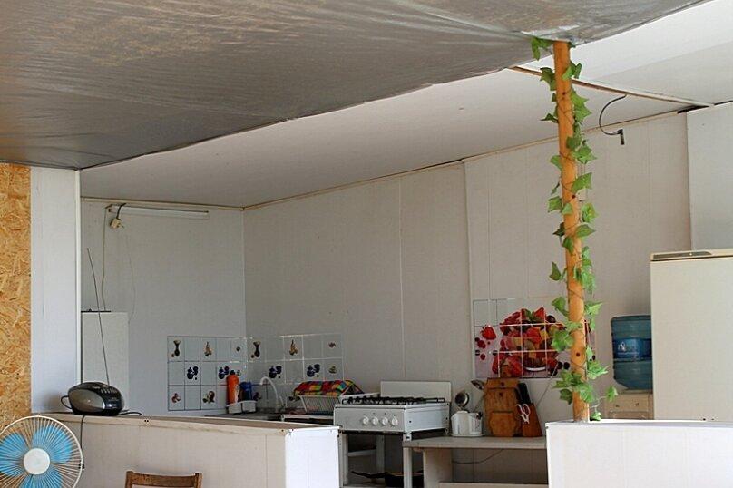 Дом под ключ, Красная, 57, Голубицкая - Фотография 6