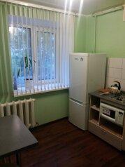 1-комн. квартира, 45 кв.м. на 4 человека, Лежневская улица, Фрунзенский район, Иваново - Фотография 3