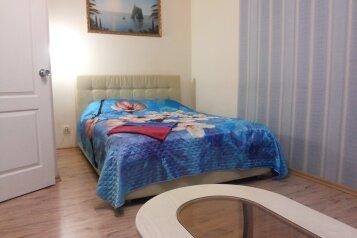 1-комн. квартира, 45 кв.м. на 4 человека, Лежневская улица, Фрунзенский район, Иваново - Фотография 1