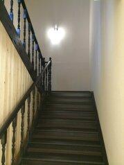 Дом 300 кв.м. вместимость 30 человек, 300 кв.м. на 30 человек, 10 спален, Базайская улица, 341, Красноярск - Фотография 2