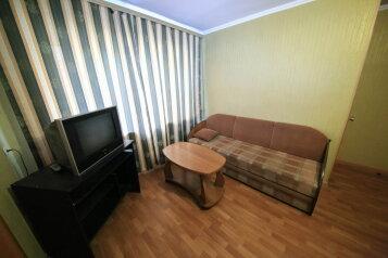 2-комн. квартира на 3 человека, набережная Афанасия Никитина, 24а, Тверь - Фотография 2