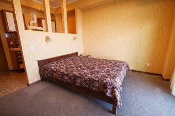 Гостевой дом, Адаманова, 36 на 11 номеров - Фотография 3