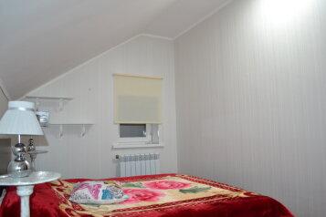 Дом в сосновом бору только для семей., 107 кв.м. на 15 человек, 3 спальни, Юбилейная , 7з, Барнаул - Фотография 4