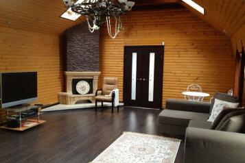 Дом , 80 кв.м. на 6 человек, 1 спальня, 3-й Южный проезд, Переславль-Залесский - Фотография 2