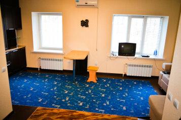 1-комн. квартира, 40 кв.м. на 2 человека, Боевая улица, Астрахань - Фотография 2