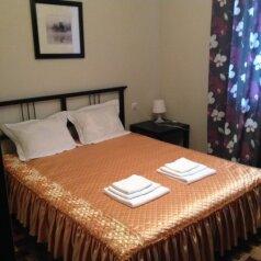 Дом, 103 кв.м. на 10 человек, 3 спальни, улица Запрудная, 41, Думиничи - Фотография 2