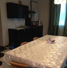 Дом, 103 кв.м. на 10 человек, 3 спальни, улица Запрудная, 41, Думиничи - Фотография 3
