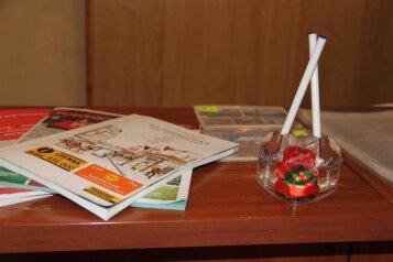 Мини-отель, Рассветная, 6 на 7 номеров - Фотография 4