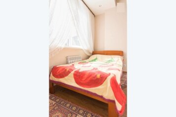 2-комн. квартира, 60 кв.м. на 4 человека, улица Защитников Кавказа, Красная Поляна - Фотография 4