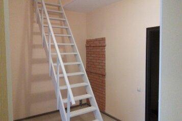 Дом, 55 кв.м. на 6 человек, 1 спальня, Лесная улица, Пушкино - Фотография 2