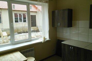 Дом, 55 кв.м. на 6 человек, 1 спальня, Лесная улица, Пушкино - Фотография 3