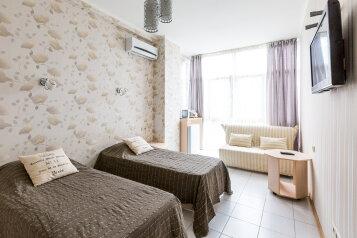 Апартаменты на Курортном проспекте, Курортный проспект на 3 номера - Фотография 3