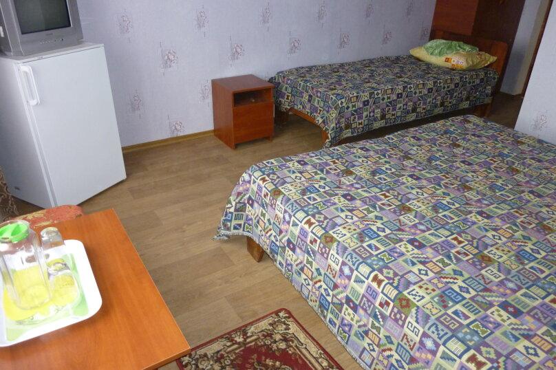 """Мини-отель """"Вилла УЮТ"""", Софиевская, 2 на 25 номеров - Фотография 11"""