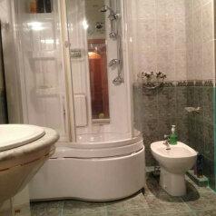 2-комн. квартира, улица Папанинцев, 3, Первоуральск - Фотография 3