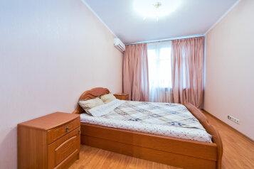 2-комн. квартира, 55 кв.м. на 6 человек, улица Чаянова, Москва - Фотография 3