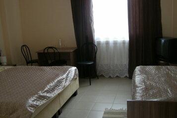 Гостиница , Набережная на 8 номеров - Фотография 4