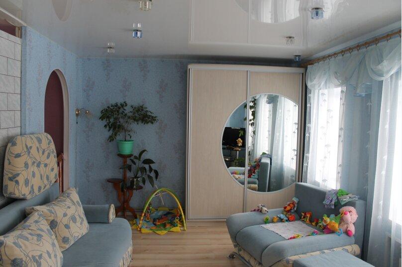 Дом в Великом Устюге, 65 кв.м. на 8 человек, 2 спальни, 2-я Слободская, 11, Великий Устюг - Фотография 4