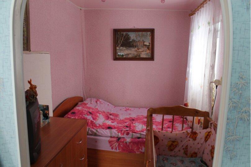 Дом в Великом Устюге, 65 кв.м. на 8 человек, 2 спальни, 2-я Слободская, 11, Великий Устюг - Фотография 5