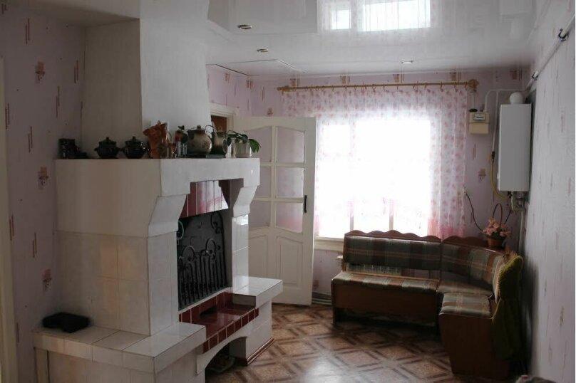 Дом в Великом Устюге, 65 кв.м. на 8 человек, 2 спальни, 2-я Слободская, 11, Великий Устюг - Фотография 8