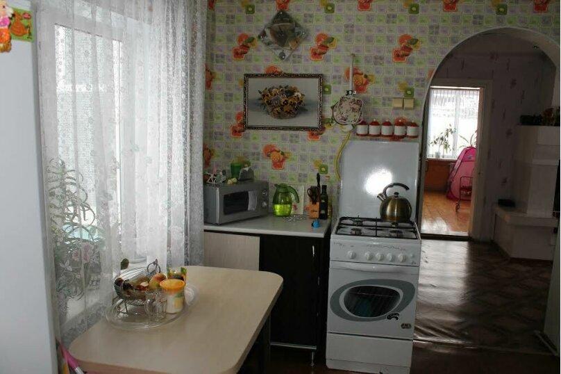 Дом в Великом Устюге, 65 кв.м. на 8 человек, 2 спальни, 2-я Слободская, 11, Великий Устюг - Фотография 10