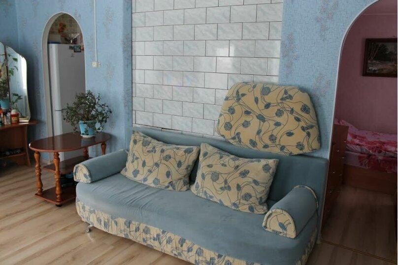 Дом в Великом Устюге, 65 кв.м. на 8 человек, 2 спальни, 2-я Слободская, 11, Великий Устюг - Фотография 11
