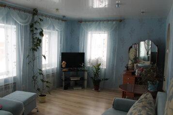 Дом в Великом Устюге, 65 кв.м. на 8 человек, 2 спальни, 2-я Слободская, 11, Великий Устюг - Фотография 3