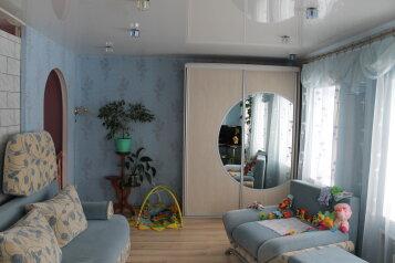 Дом в Великом Устюге, 65 кв.м. на 8 человек, 2 спальни, 2-я Слободская, Великий Устюг - Фотография 4