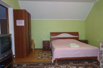 Гостевой дом, Фрунзе на 9 номеров - Фотография 4