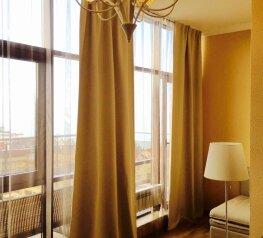 1-комн. квартира, 35 кв.м. на 3 человека, улица Просвещения, Адлер - Фотография 4