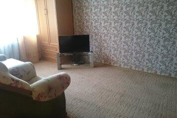 1-комн. квартира, 30 кв.м. на 2 человека, Ленинский проспект, 20, Норильск - Фотография 2