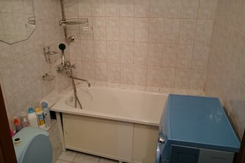 1-комн. квартира, 30 кв.м. на 2 человека, Ленинский проспект, 20, Норильск - Фотография 4