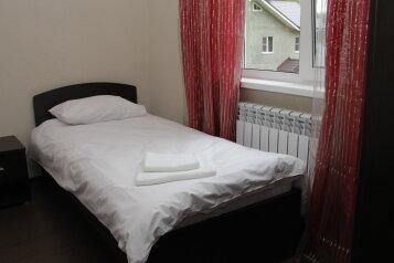Коттедж с 4 спальнями , 105 кв.м. на 8 человек, 4 спальни, Журавлево, 1, Заокский - Фотография 3