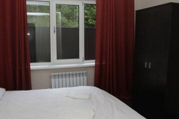 Коттедж с 4 спальнями , 105 кв.м. на 8 человек, 4 спальни, Журавлево, 1, Заокский - Фотография 4