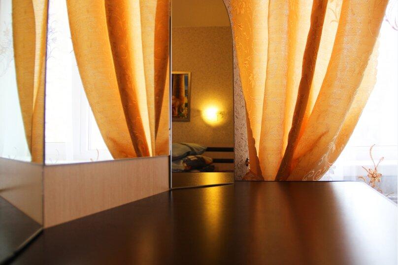 Большой дом для большой компании, 250 кв.м. на 32 человека, 11 спален, Муезерская улица, 100, Петрозаводск - Фотография 4
