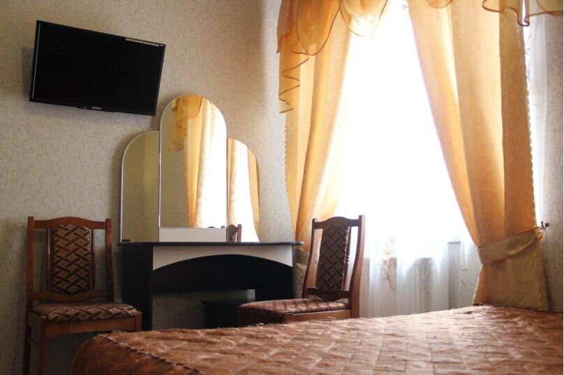 Большой дом для большой компании, 250 кв.м. на 32 человека, 11 спален, Муезерская улица, 100, Петрозаводск - Фотография 5