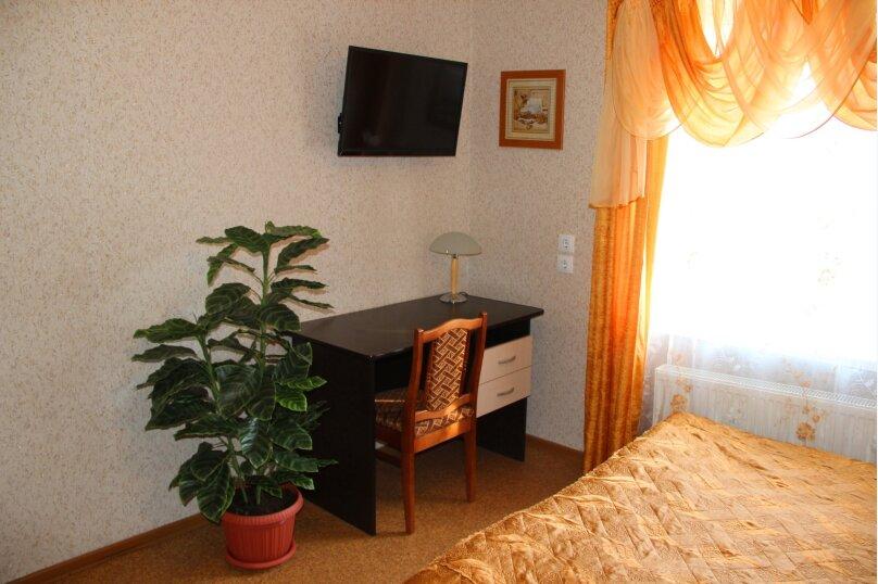 Большой дом для большой компании, 250 кв.м. на 32 человека, 11 спален, Муезерская улица, 100, Петрозаводск - Фотография 10