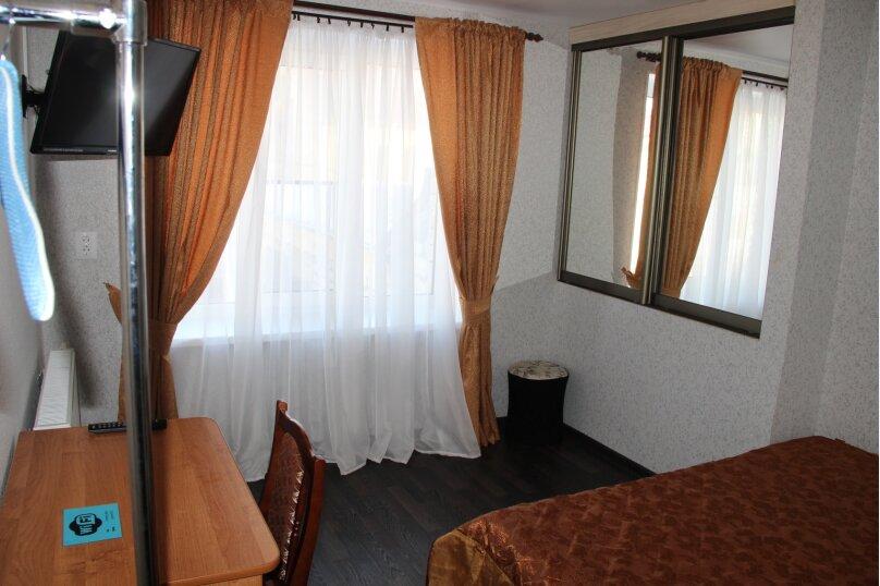 Большой дом для большой компании, 250 кв.м. на 32 человека, 11 спален, Муезерская улица, 100, Петрозаводск - Фотография 18